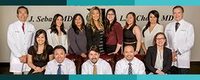 Vitreo-retina specialists | Orange County, CA 92647