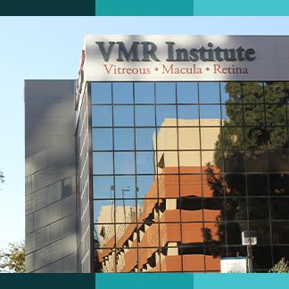 VMR Institute | Vitreo-retinal specialist, Orange County, CA 92647