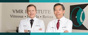 OurMission | Vitreo-retina specialists, Orange County, CA 92647