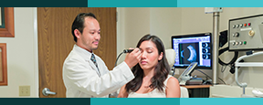 What we do |Vitreo-retina specialists , Orange County, CA 92647