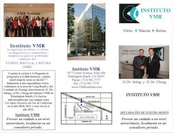 VMRI_Brochure_Span