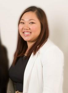 Vitreo-Retinal Specialist Receptionist Jennifer