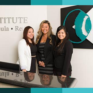 Inquiry | Vitreo-retina specialist Orange County, CA 92647