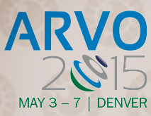 ARVO 2015 - VMR Institute of Huntington Beach, CA 92647