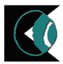 VMR Institute Logo | Vitreo-Retinal Specialist Huntington Beach, CA 92647
