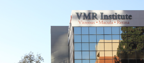 VMR Office | Huntington Beach, CA 92647