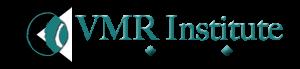 VMR_Logo_FINAL